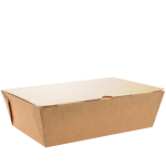 Food To Go Box Large